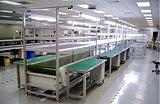 广州自动化生产线