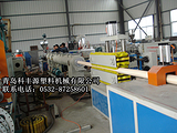 PVC管材生产线设备,销量好质量优的管材设备