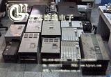 海德堡/高宝/小森/罗兰印刷机变频器维修及印刷机电路板维修