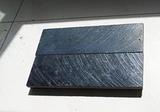 压延微晶板/微晶板低价供货安装专业