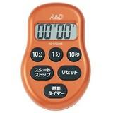 深圳杉本销售原装进口日本安纳达(AND) AD-5705BK