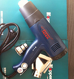 TH- 8611B达龙热风枪