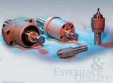 供应瑞士PCM进口高精密专用性拉刀、冲头