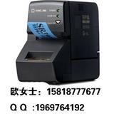 锦宫SR3900C标签机,SR3900C色带