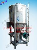 专业制造山东颗粒立式搅拌机、液体搅拌机、饲料搅拌机促销中