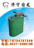 乳化液自动配比器 LQ-25自动配比器
