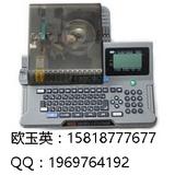MAX线号机LM-380E,MAXLM-380E线号机
