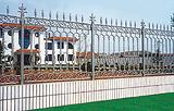 石家庄腾源供应各种防护栏
