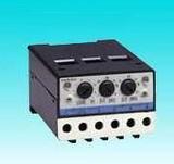 台湾TAIAN ELECTRIC电热产品冷冻空调用电热产品