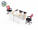 供应安阳定做办公家具职员办公卡位,广州办公家具厂