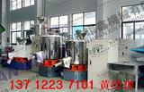 供应高淳县全新滚筒式混合机 立式 直筒式等 多种机型