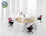 供应驻马店定做办公家具屏风办公桌尺寸,广州办公家具厂