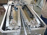塑料波纹管生产设备,一流品质完美服务