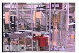 美国TAYLOR-WINFIELD焊机电阻焊电弧焊