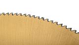 切金属管不粘齿无毛刺高速钢圆锯片