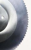 专业生产锯切铜棒不粘齿无毛刺金属圆锯片