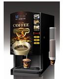 小型咖啡机,办公室用的咖啡机