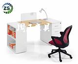 广州办公家具厂批发销售办公家具职员办公桌,办公家具