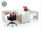 供应长葛市定做办公家具职员办公桌尺寸,广州办公家具厂