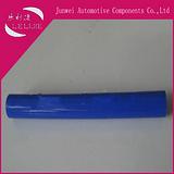 耐高温耐高压硅胶管,米管,耐高温硅胶管,汽车硅胶管