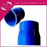硅胶管生产厂家,汽车硅胶管,变径硅胶管,发泡硅胶管