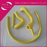 各种硅胶管,汽车硅胶管,夹线硅胶管  硅胶管用途