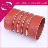 汽车硅胶管,驼峰硅胶管,硅胶管,耐高温硅胶管  硅胶管价格