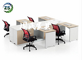巩义定做办公家具职员办公桌尺寸,广州办公家具厂