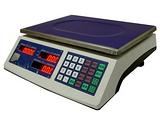供应电子计价秤,计价桌秤,友声30kg计价桌秤,卖水果的计价秤