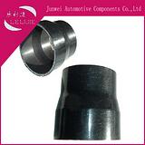 汽车硅胶管,驼峰硅胶管,变径硅胶管,硅胶管 硅胶管性能