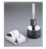 美国G&R硬度计超声波硬度计便携式洛氏硬度计