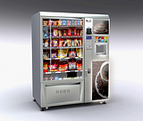 自动售货机的价格,种类,品牌