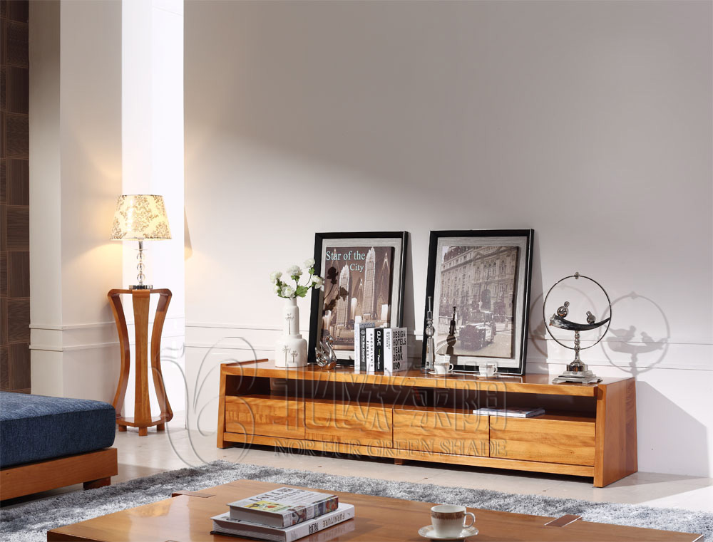 北欧风情实木家具超大展厅真情放送全场底价团购