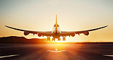 上海到加拿大多伦多特价机票查询预订010-51295990