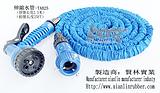 广东伸缩水管报价,2.5米伸缩水管批发,TPE伸缩水管厂家直销