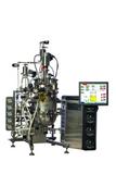 Eppendorf NBS公司发酵罐 310型号5L