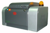 骏辉腾科技环保ROHS检测仪.无卤、X荧光、X射线、X荧光光