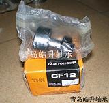 THK CF3R、 CF4R、CF5R-A滚针轴承(热卖中)