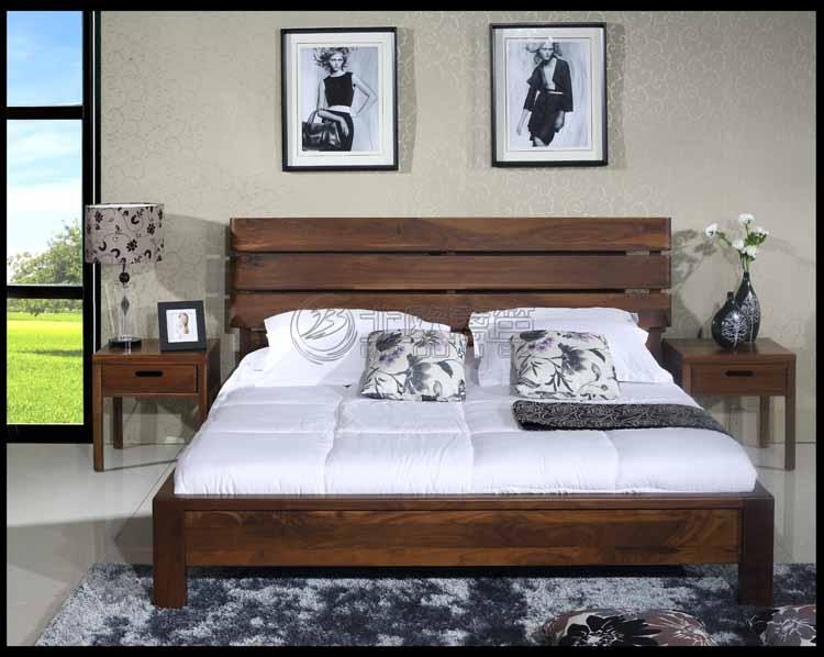 床价格_上海实木家具厂家直销