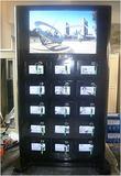 提供保管式手机充电站 南京手机充电站