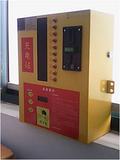 供投刷式电动车充电站 镇江京口区电瓶车充电站
