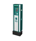 供45KW380V电动汽车充电桩价格 新能源电动汽车快速充电机