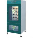 烘鞋机产品厂家 商用烘鞋机 小区工厂企业烘干机设备产品