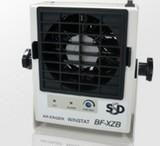 BF-XZB离子风机SSD xsbxm012厦门正品原装 奇
