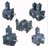 供应VP-12F-A3变量叶片泵