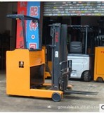 供应TCM前移式电动叉车