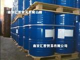 日本三菱/韩国巴斯夫/PTMEG/聚四氢呋喃醚二醇