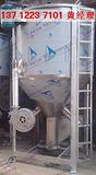 供应环鑫厂家不锈钢搅拌机,石门县500公斤立式塑料搅拌机