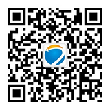 漳州市学车之星模拟训练机要多少钱一台