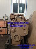 康明斯配件进口康明斯凸轮轴增压器厂家代理销售